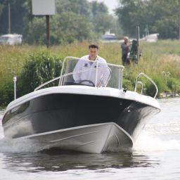 bateau_skyboats-skyboats-550-open_3822269